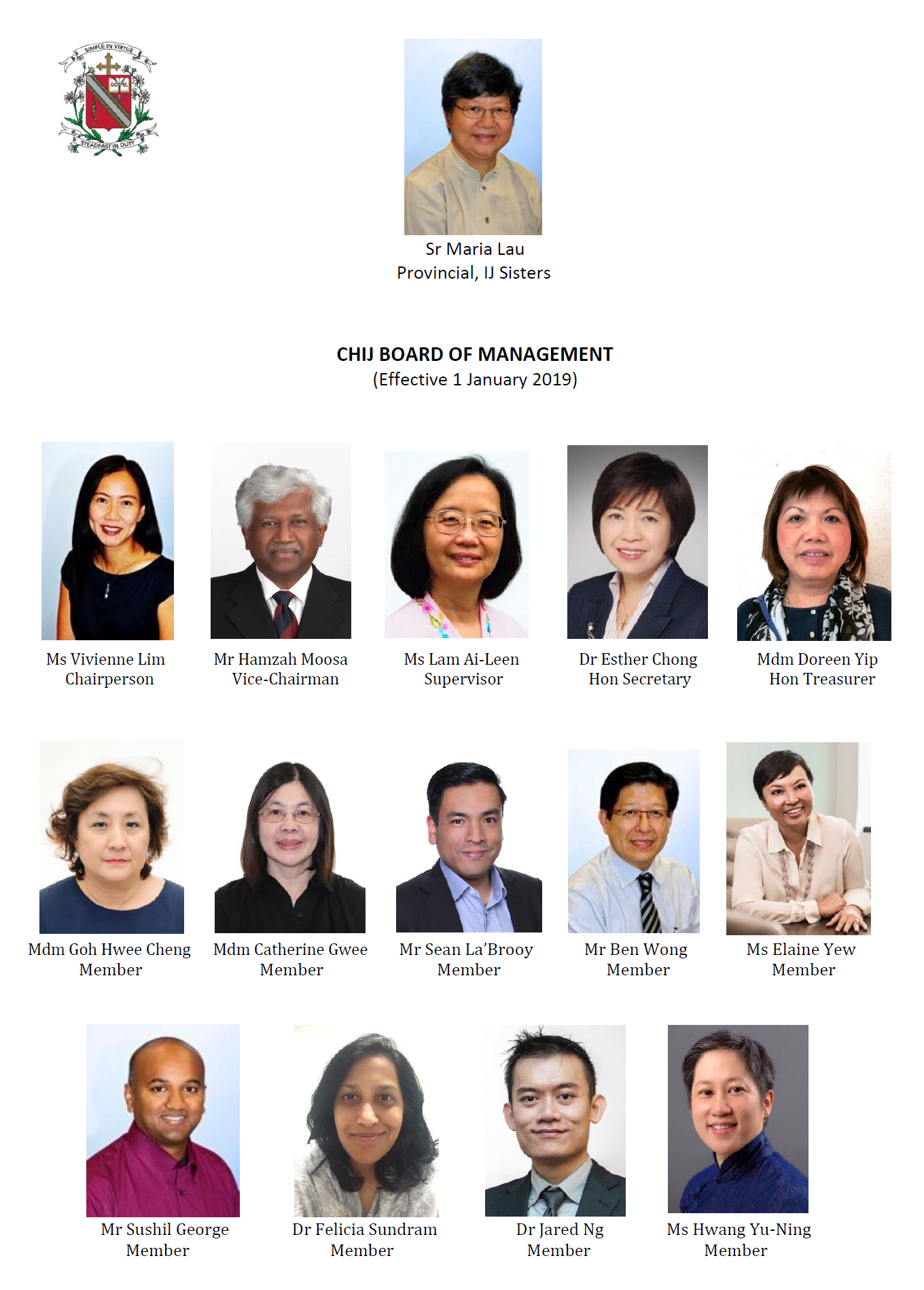 IJ Board of Mgt 1 Jan 2019.png